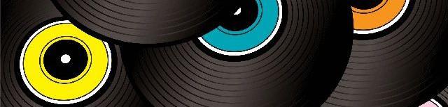 EM DJ Services