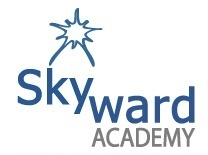 Skyward Academy Inc